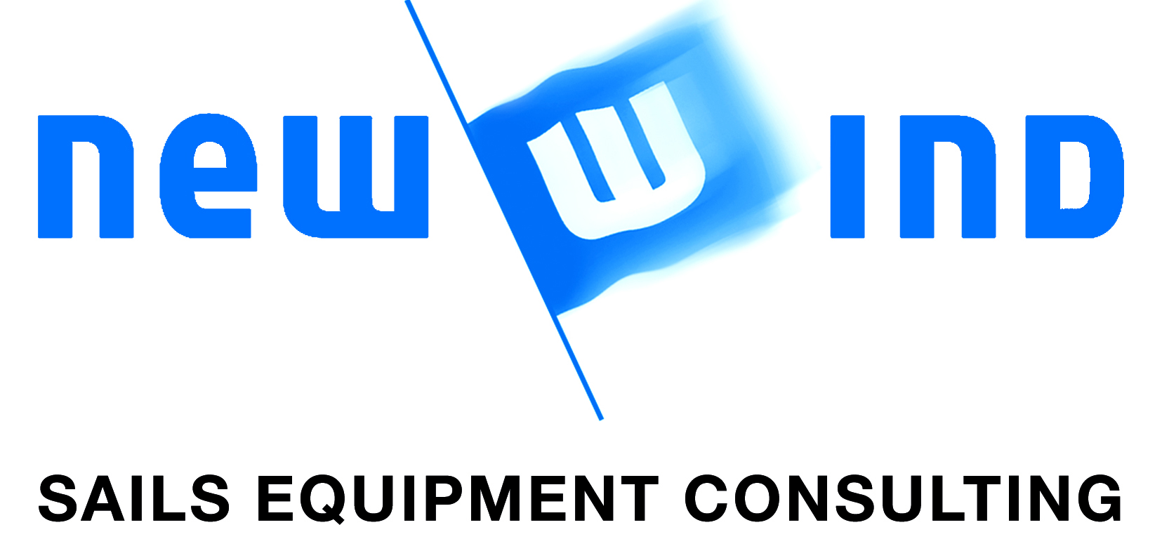 New Wind - Sails Equipment Consulting