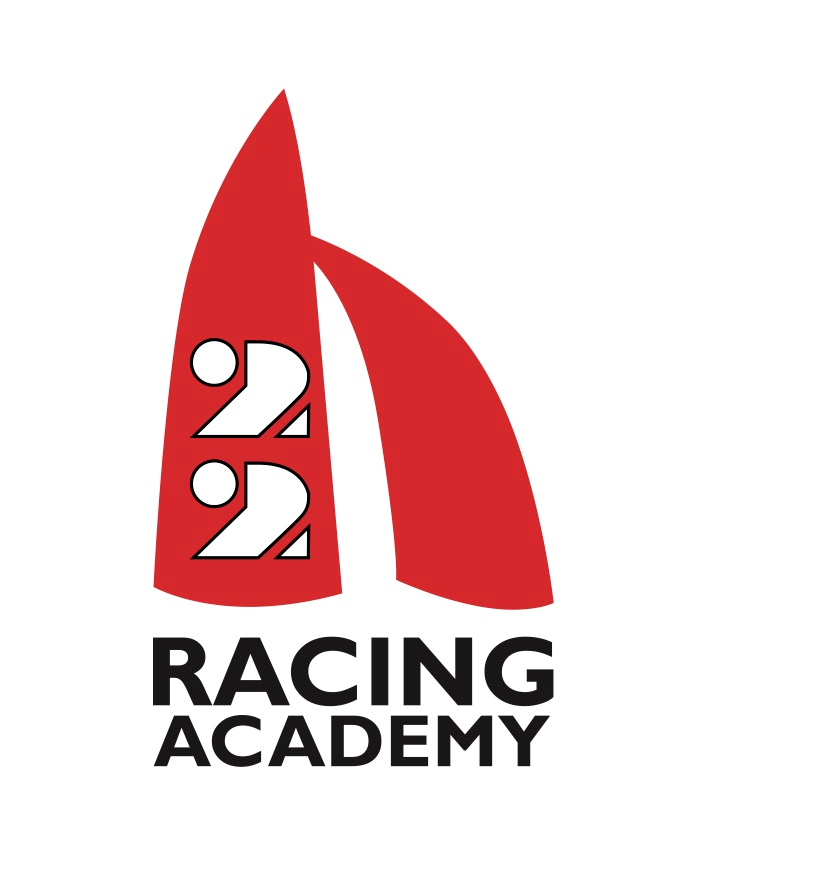 H22 Racing Accademy