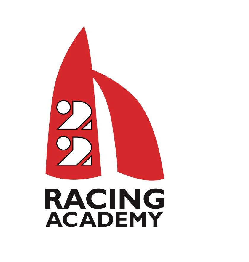 H22 Racing Accademy