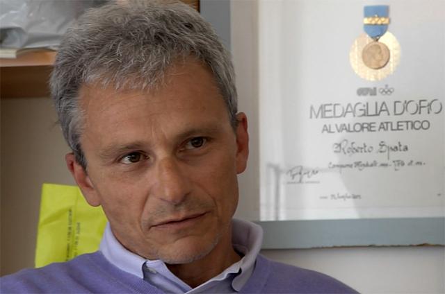 Roberto Spata